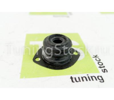 Оригинальный чехол (пыльник) защитный шарового пальца передний на ВАЗ 2101-2107, Лада 4х4 (Нива)