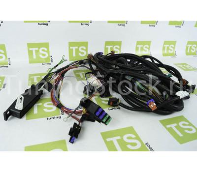 Жгут проводов системы зажигания 21214-3724026-61 на Нива 4х4 21214, 2131