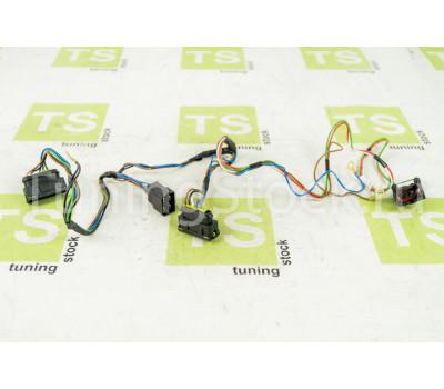 Жгут проводов коммутатора 21080-3724026 на ВАЗ 2108, 2109, 21099