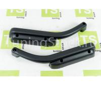Рукоятки задних дверей ВАЗ 2101-2107