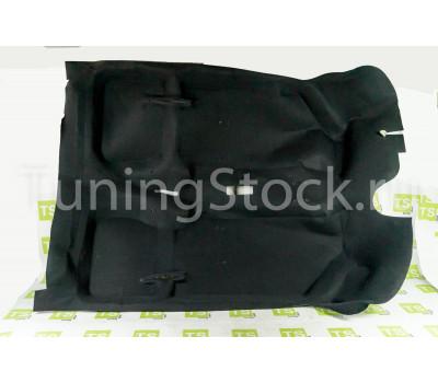 Ковер пола (ковролин) на ВАЗ 2108-21099, 2113-2115