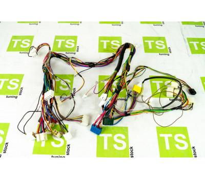Жгут панели приборов 21043-3724030 для ВАЗ 2104 с панелью 2107