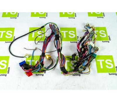 Жгут панели приборов 2104-3724030 на ВАЗ 2104