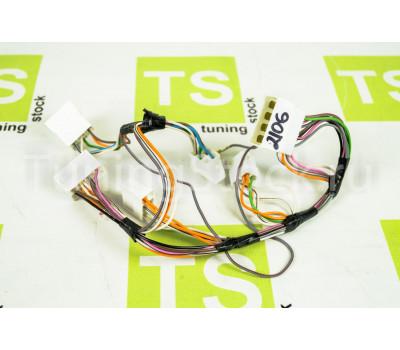 Коса приборной панели 2106-3724030 для ВАЗ 2106