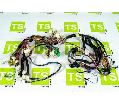 Жгут панели приборов 2112-3724030 на ВАЗ 2110, 2111, 2112