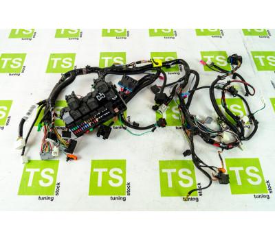 Жгут проводов панели приборов 21912-3724030-53 для Лада Гранта