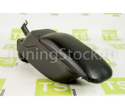 Подлокотник-бокс в салон ВАЗ 2108-21099