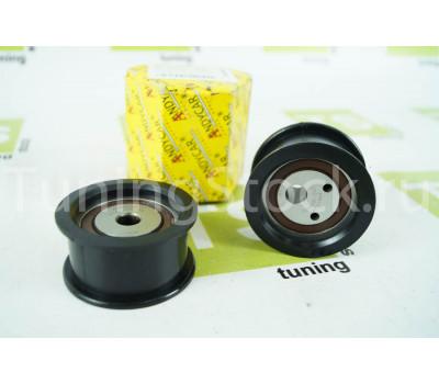 Комплект роликов ГРМ (натяжной и опорный) ANDYCAR на 16 кл ВАЗ 2110-2112, 2114 Супер-Авто