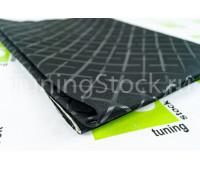 Ткань Скиф 1 х 1,5 м для перетяжки карт дверей