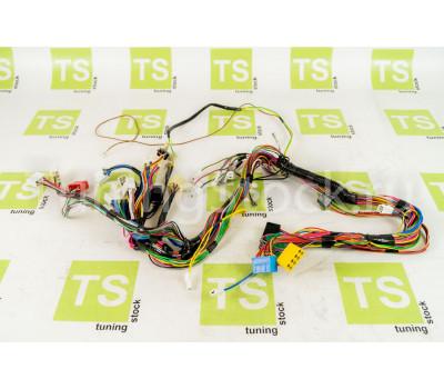 Жгут панели приборов 21073-3724030-30 для инжекторных ВАЗ 2107