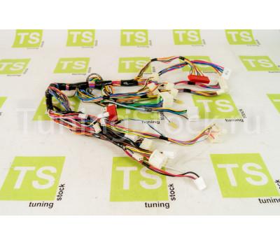 Оригинальный жгут проводов панели приборов 21083-3724030 на ВАЗ 2108-21099 с высокой панелью