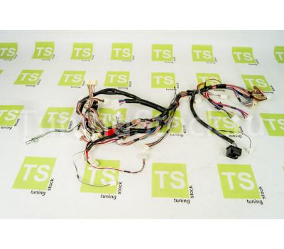 Жгут проводов приборной панели 2113-3724030-90 на ВАЗ 2113-2115