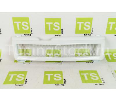 Декоративная решётка радиатора TMS на ВАЗ 2108-21099