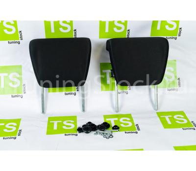 Подголовник задних сидений (2шт.) для Гранта