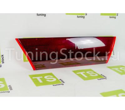 Катафот отражатель на крышку багажника ВАЗ 2115