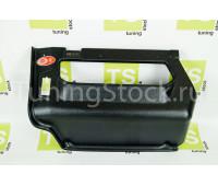 Левый боковой карман Стандарт в багажник Шевроле Нива, Лада Нива 2123