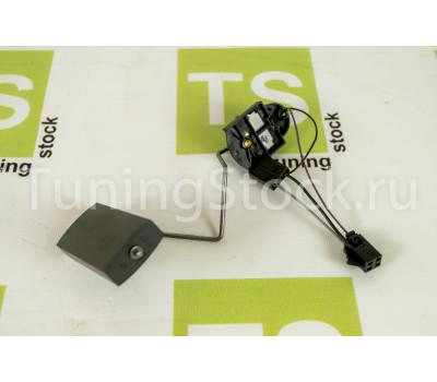Датчик уровня топлива ДУТ-1-03 РемКом на ВАЗ 2108-21099, 2110-2112, 2113-2115