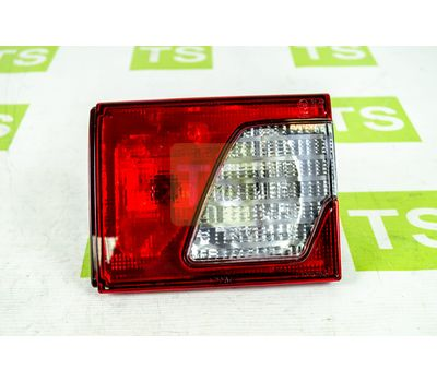 Задний правый фонарь Освар на крышку багажника ВАЗ 2110, 2112