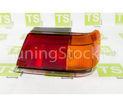 Задний фонарь правый для ВАЗ 2115