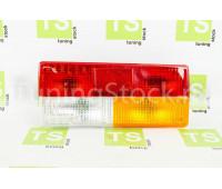 Корпус заднего фонаря левый на ВАЗ 2107