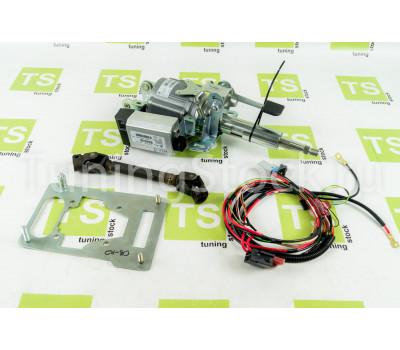 Комплект электроусилителя руля ЭУР Калуга на ВАЗ 2113, 2114, 2115