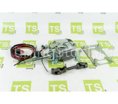 Комплект электроусилителя руля ЭУР Калуга на ВАЗ 2110, 2111, 2112
