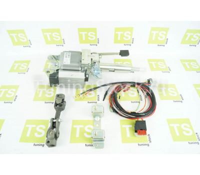 Электроусилитель руля Калуга с комплектующими для установки на Калина, Калина 2, Гранта, Гранта FL, Датсун
