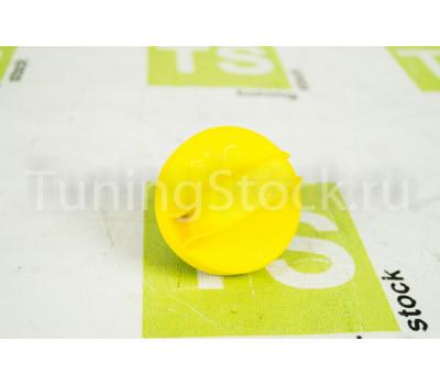Крышка маслозаливной горловины для ВАЗ 2104, Шевроле Нива