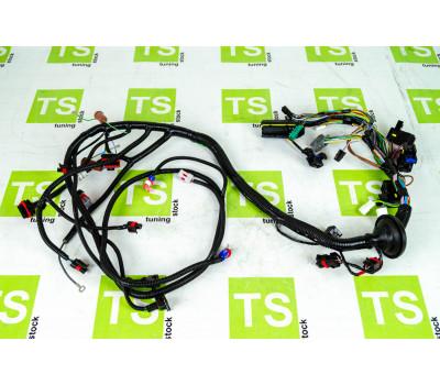 Жгут проводов системы зажигания 21104-3724026-10 на ВАЗ 2110, 2111, 2112