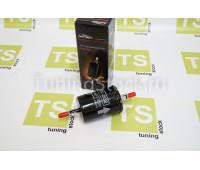 Топливный фильтр Fortech FF-002 для автомобилей ВАЗ с двигателем 1,6 л