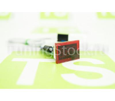 Индикатор температуры двигателя для Фольксваген Поло