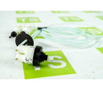 Гидрокорректор фар ВАЗ 2104, 2105, 2107