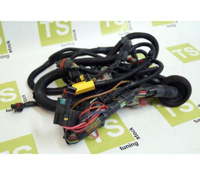 Жгут проводов контроллера 21700-3724026-50 на Приора