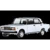 ВАЗ 2101-2107