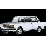 Запчасти и тюнинг двигателя ВАЗ 2101-2107