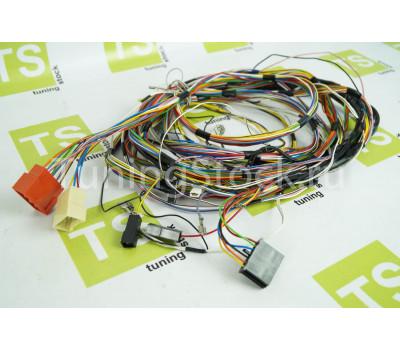 Жгут проводов задний ВАЗ 21213-3724210 на 3-дверную Нива 4х4