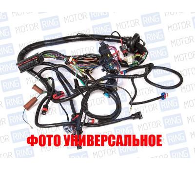 Жгут проводов системы зажигания 21903-3724026-45 для Лада Гранта