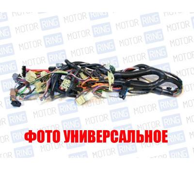 Жгут проводов панели приборов 21920-3724030-63 для Лада Гранта