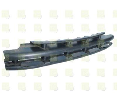 Усилитель переднего бампера старого образца на Приора до 2013 г.в