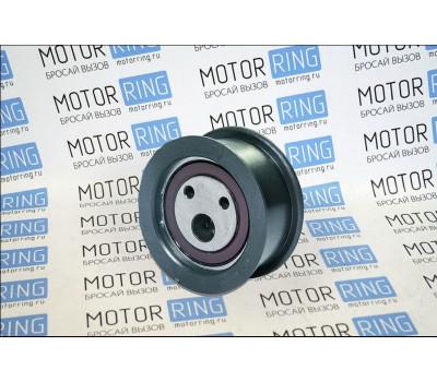 Ролик натяжной ремня ГРМ 16 клапанный на ВАЗ 2110, 2111, 2112, 2114 Супер-Авто
