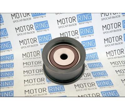 Ролик опорный ремня ГРМ 16 клапанный на ВАЗ 2110, 2111, 2112, 2114 Супер-Авто