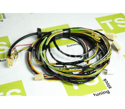 Жгут проводов багажника 2111-3724558 для ВАЗ 2111
