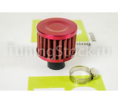 Фильтр вентиляции картерных газов (на сапун) PROSPORT для Лада