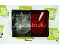 Задний левый фонарь на крышку багажника ВАЗ 2111