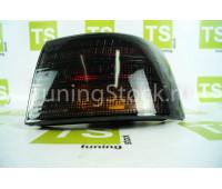 Задний правый фонарь на крыло ВАЗ 2111