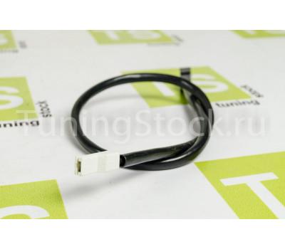 Провод втягивающего реле для ВАЗ 2106