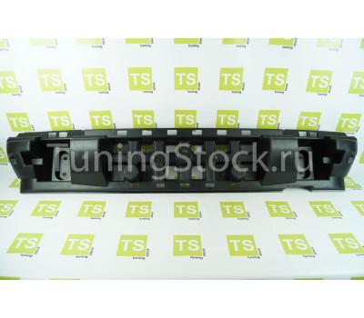 Усилитель заднего бампера ВАЗ 2115