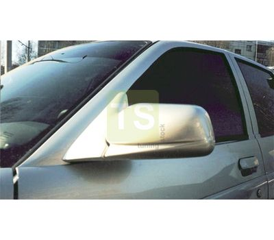 Накладки на зеркала К-5 на ВАЗ 2110-2112