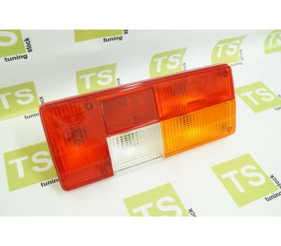 Задний правый фонарь ВАЗ 2105