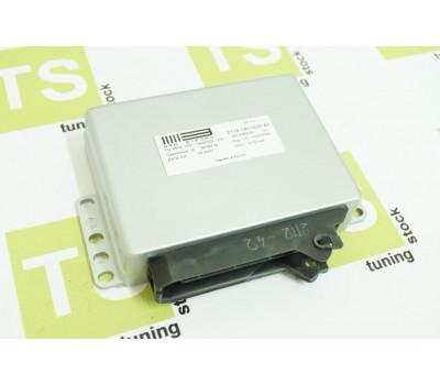 Контроллер ЭБУ ВАЗ 2112-1411020-42 Январь 5.2 (Итэлма)